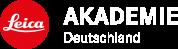 Leika Akademie